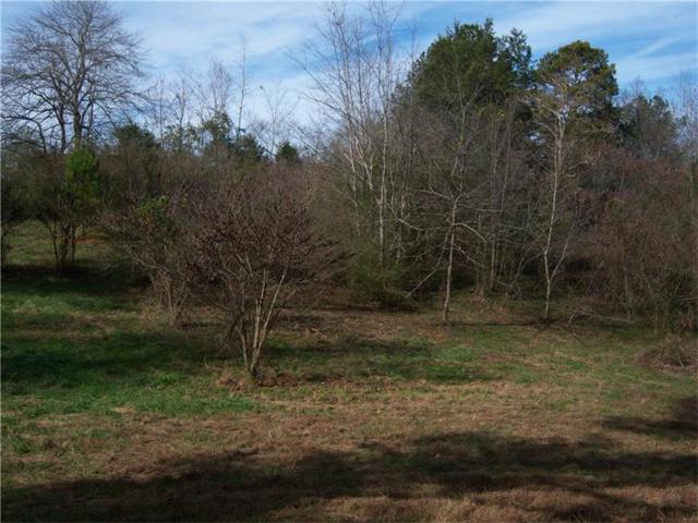 685 Newt Green Tract 2 Road, Cumming, GA 30028 (MLS #5935322) :: Path & Post Real Estate