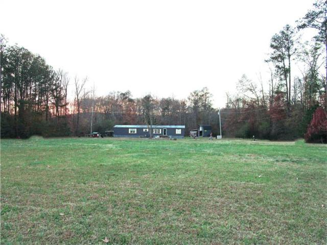 415 Covey Rise Drive, Calhoun, GA 30701 (MLS #5936290) :: North Atlanta Home Team