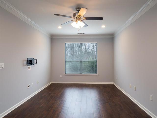 10 Perimeter Summit Boulevard NE #4315, Brookhaven, GA 30319 (MLS #5936357) :: The Justin Landis Group