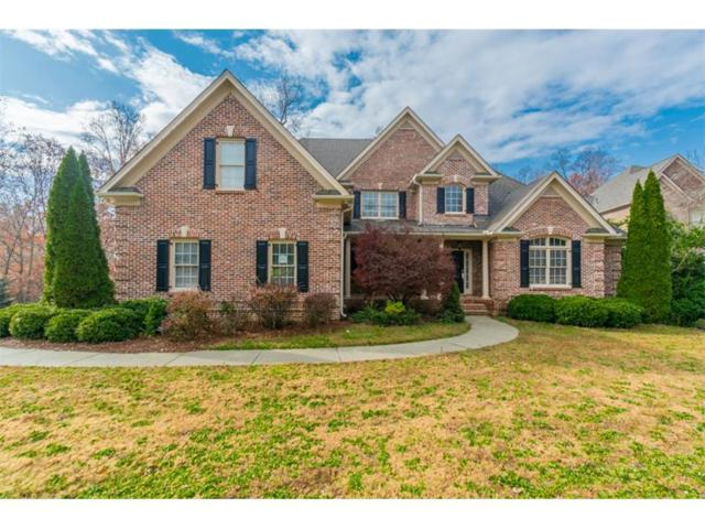 2402 Autumn Maple Drive, Braselton, GA 30517 (MLS #5936388) :: North Atlanta Home Team