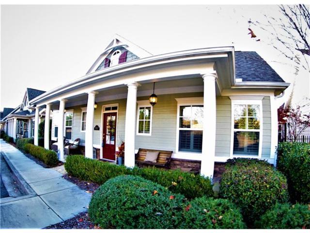 981 Grey Village Way, Marietta, GA 30068 (MLS #5936529) :: North Atlanta Home Team