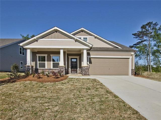 223 Hickory Chase, Canton, GA 30115 (MLS #5937352) :: Path & Post Real Estate
