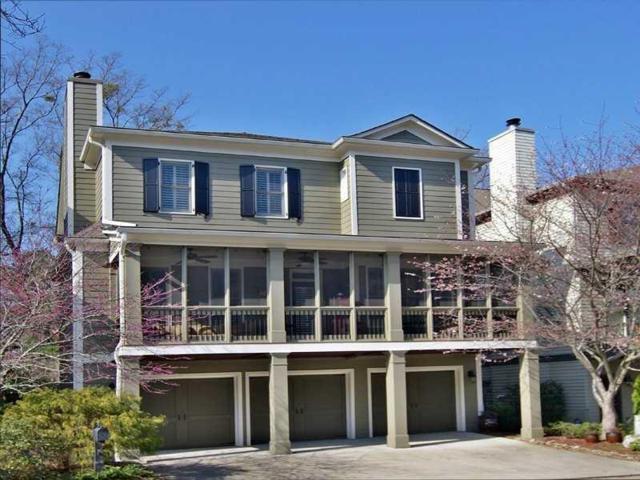 1295 Edmund Park Drive NE, Atlanta, GA 30306 (MLS #5938264) :: North Atlanta Home Team