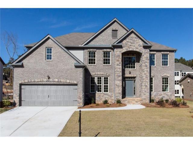 3948 Soft Wind Terrace, Buford, GA 30518 (MLS #5938702) :: North Atlanta Home Team