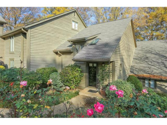 4240 D Youville Trace, Chamblee, GA 30341 (MLS #5938933) :: North Atlanta Home Team