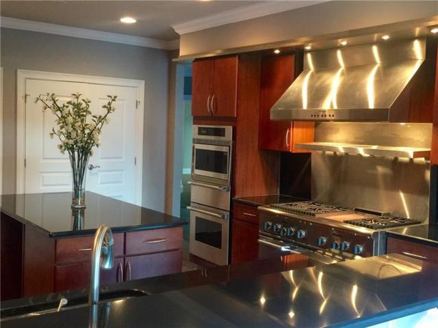 3286 Northside Parkway NW #503, Atlanta, GA 30327 (MLS #5939148) :: Carr Real Estate Experts