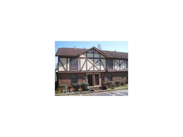 3208 Abbeywood Drive, Decatur, GA 30034 (MLS #5939199) :: North Atlanta Home Team