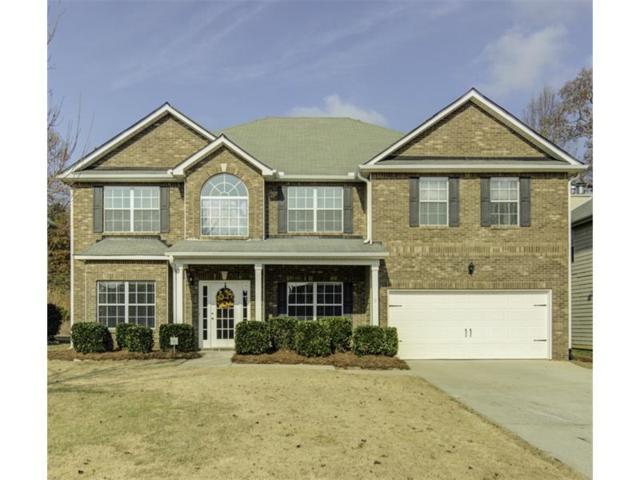 5170 Hopewell Manor Drive, Cumming, GA 30028 (MLS #5939204) :: North Atlanta Home Team