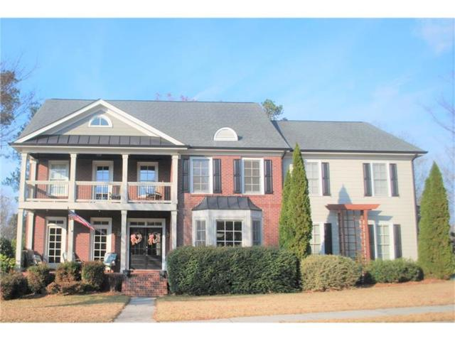 403 N Cascades Circle, Canton, GA 30114 (MLS #5939282) :: Path & Post Real Estate
