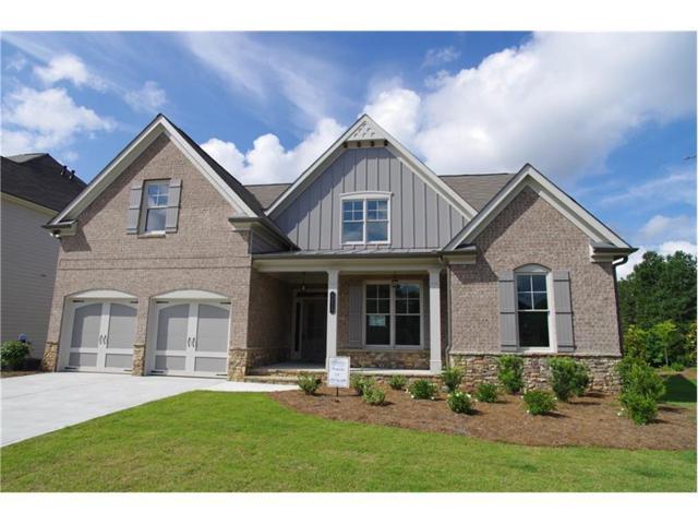 4916 Hunters Grove Way, Sugar Hill, GA 30518 (MLS #5939704) :: North Atlanta Home Team