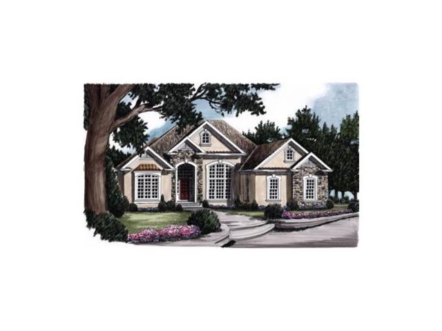 606 Walker Court, Canton, GA 30115 (MLS #5939725) :: North Atlanta Home Team
