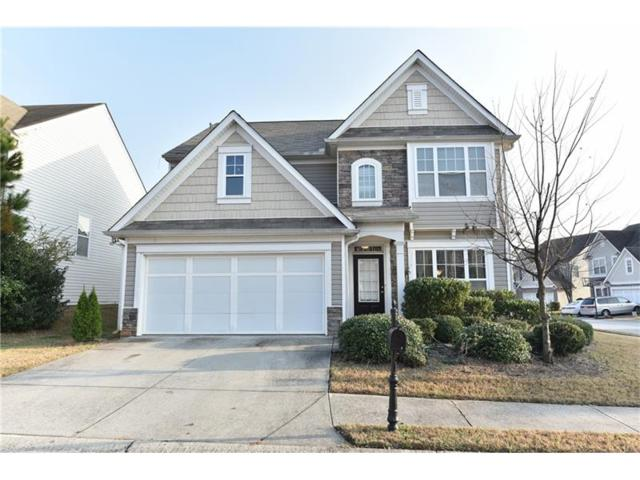 1966 Executive Drive, Duluth, GA 30096 (MLS #5939735) :: North Atlanta Home Team