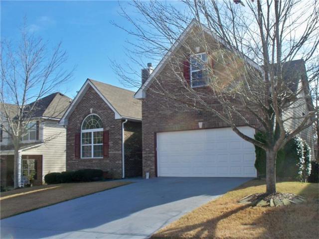 680 Moonlight Way, Suwanee, GA 30024 (MLS #5940206) :: North Atlanta Home Team