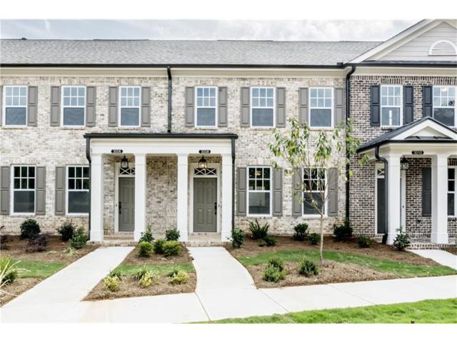 4007 Vickery Glen, Roswell, GA 30075 (MLS #5940262) :: The Justin Landis Group