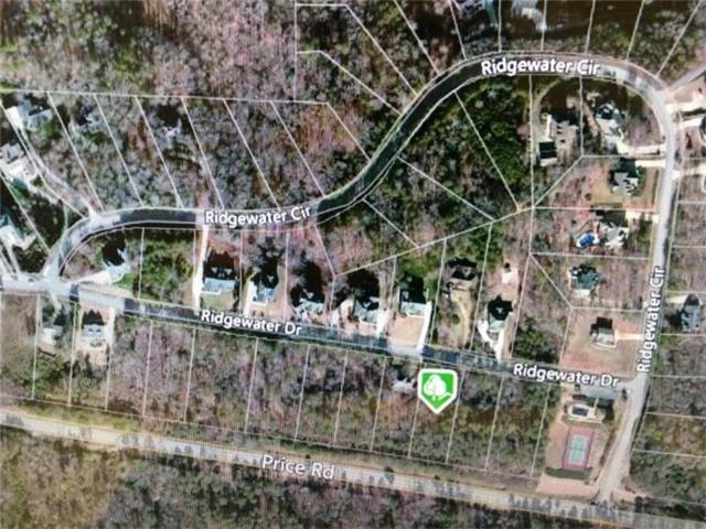 5716 N Ridgewater Drive N, Gainesville, GA 30506 (MLS #5941055) :: RE/MAX Paramount Properties