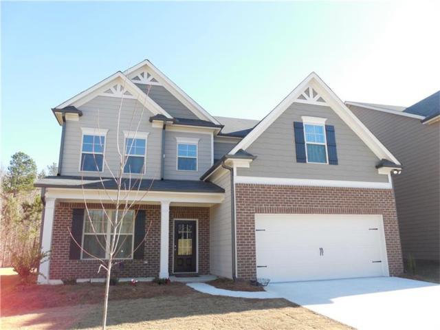 824 Monroe Court, Braselton, GA 30517 (MLS #5941166) :: Kennesaw Life Real Estate