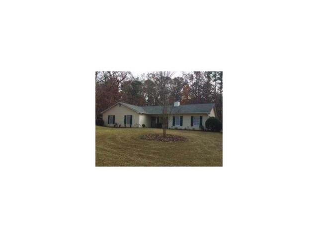 2405 Hinton Road, Dacula, GA 30019 (MLS #5941363) :: The Russell Group