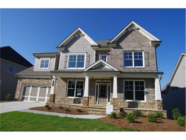 630 Hunters Grove Court, Sugar Hill, GA 30518 (MLS #5941885) :: North Atlanta Home Team