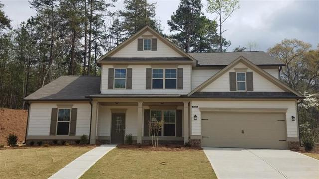 4230 Mossy Lane, Cumming, GA 30028 (MLS #5943339) :: The Russell Group