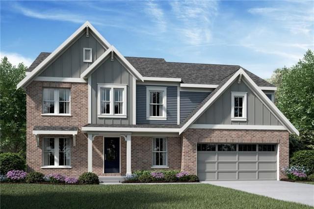 1152 Liberty Park Drive, Braselton, GA 30517 (MLS #5945572) :: Carr Real Estate Experts