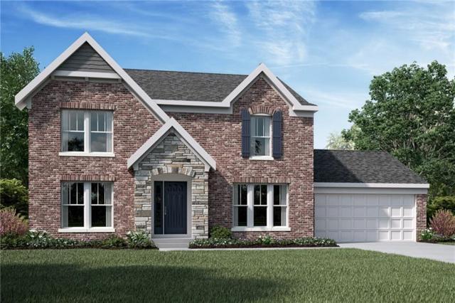 1134 Liberty Park Drive, Braselton, GA 30517 (MLS #5946592) :: Carr Real Estate Experts