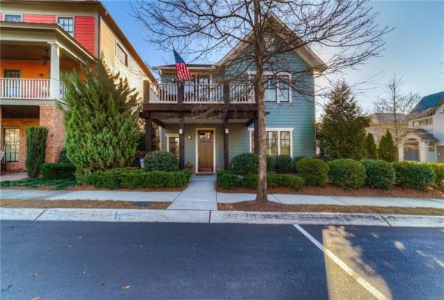 200 Mcaffee Street, Woodstock, GA 30188 (MLS #5947007) :: North Atlanta Home Team