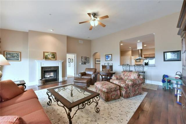 3420 Overland Drive #3420, Roswell, GA 30075 (MLS #5947778) :: Buy Sell Live Atlanta