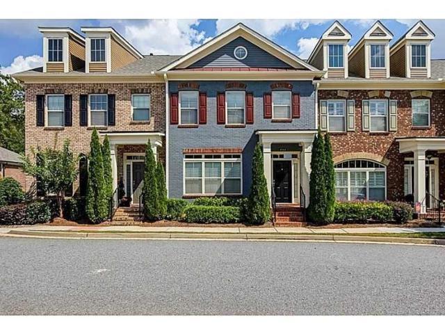 4154 Baverton Drive #0, Suwanee, GA 30024 (MLS #5951321) :: North Atlanta Home Team