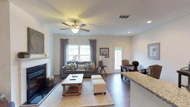 5064 Longview Walk, Decatur, GA 30035 (MLS #5951491) :: Carr Real Estate Experts