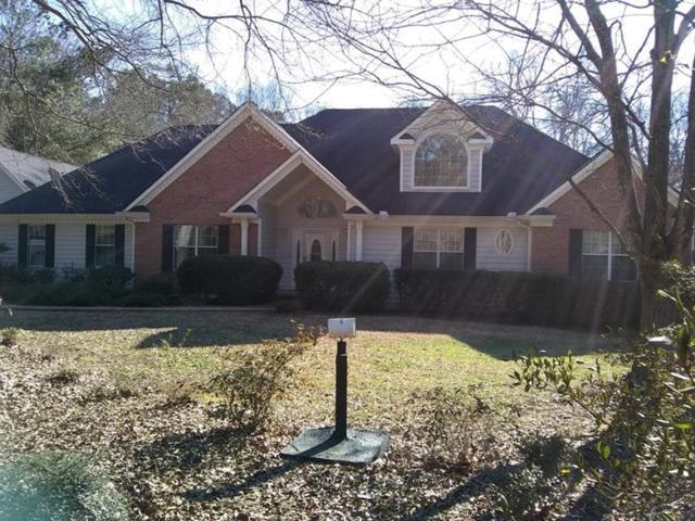 3675 Wilkins Circle, Powder Springs, GA 30127 (MLS #5952789) :: Kennesaw Life Real Estate
