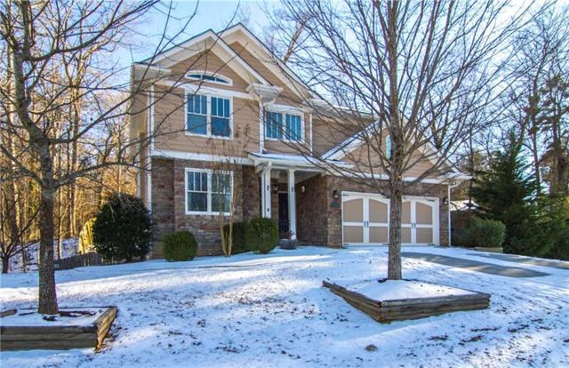 6751 Hembree Drive, Austell, GA 30168 (MLS #5953232) :: North Atlanta Home Team