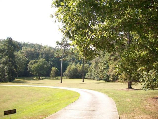 329 Puckett Creek Road, Canton, GA 30114 (MLS #5953756) :: Kennesaw Life Real Estate