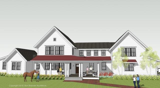 195 River Cove Ridge, Social Circle, GA 30025 (MLS #5954240) :: Kennesaw Life Real Estate
