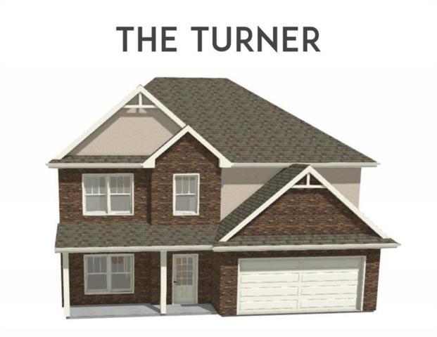 10852 Southwood Drive, Hampton, GA 30228 (MLS #5954487) :: Carr Real Estate Experts