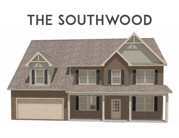10890 Southwood Drive, Hampton, GA 30228 (MLS #5954489) :: Carr Real Estate Experts