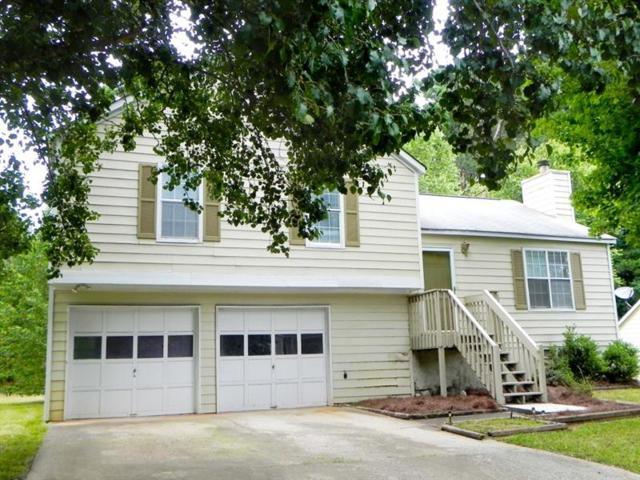 3546 Clearview Drive, Rex, GA 30273 (MLS #5956215) :: RE/MAX Paramount Properties