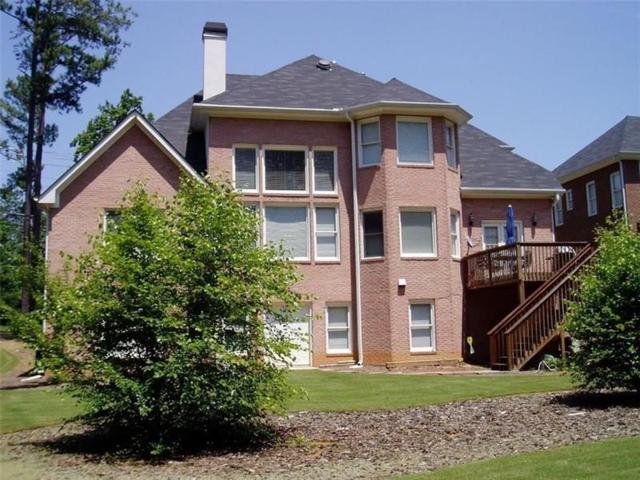 4746 Chamblee Dunwoody Road, Dunwoody, GA 30338 (MLS #5956219) :: RE/MAX Paramount Properties