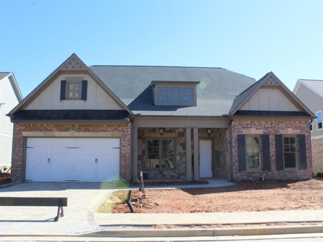 2110 Creekstone Point Drive, Cumming, GA 30041 (MLS #5956412) :: North Atlanta Home Team