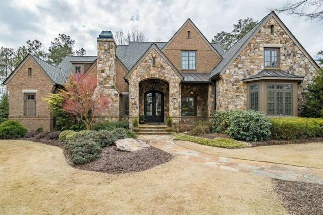 4844 Kettle River Point, Suwanee, GA 30024 (MLS #5956746) :: North Atlanta Home Team