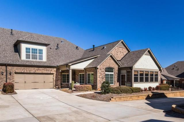 310 Brookhaven Walk, Johns Creek, GA 30097 (MLS #5957724) :: RE/MAX Prestige