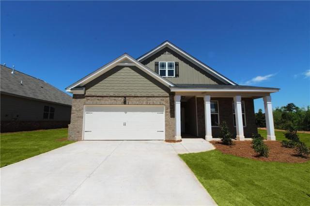 561 Carleton Cove Place, Locust Grove, GA 30248 (MLS #5959196) :: Carr Real Estate Experts