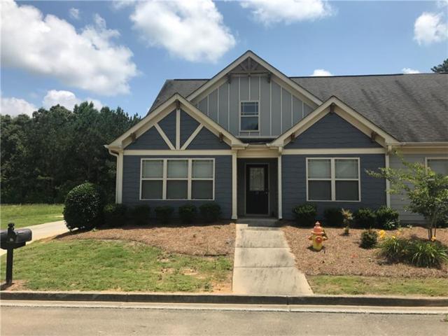 19 William Drive, Cartersville, GA 30120 (MLS #5959912) :: North Atlanta Home Team