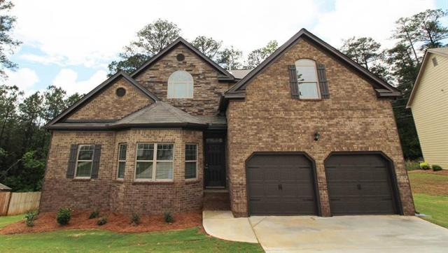 12084 Centerra Drive, Hampton, GA 30228 (MLS #5961916) :: RE/MAX Paramount Properties