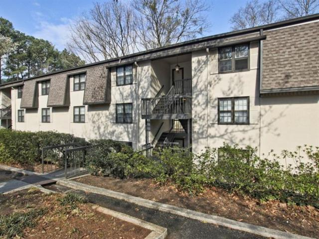 194 Triumph Drive NW, Atlanta, GA 30327 (MLS #5964559) :: RCM Brokers