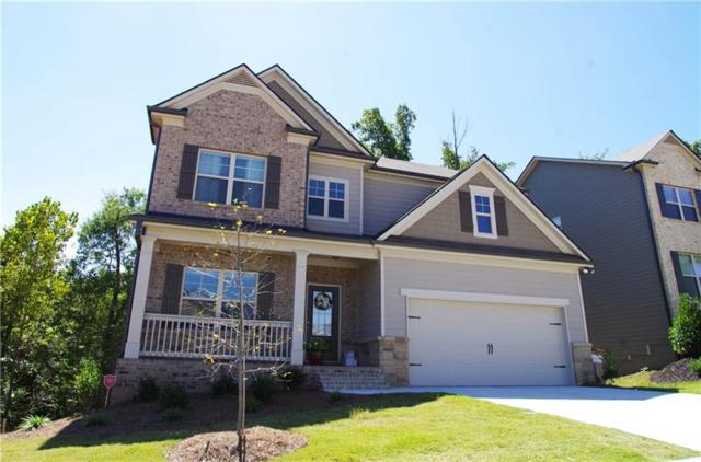 9839 Elderberry Pointe, Braselton, GA 30517 (MLS #5964832) :: North Atlanta Home Team