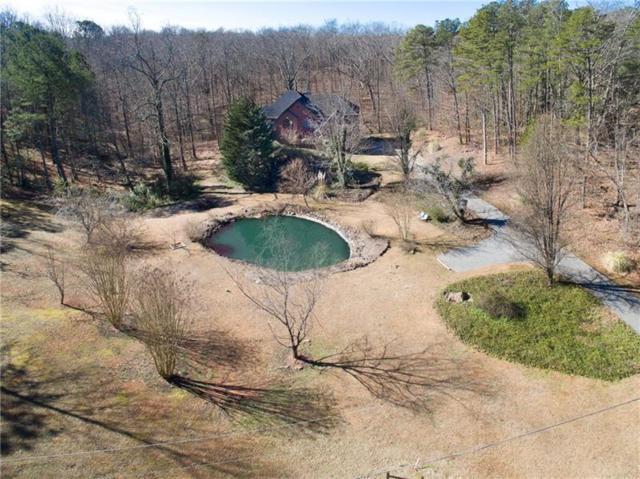 3020 Buford Dam Road, Cumming, GA 30041 (MLS #5964938) :: North Atlanta Home Team