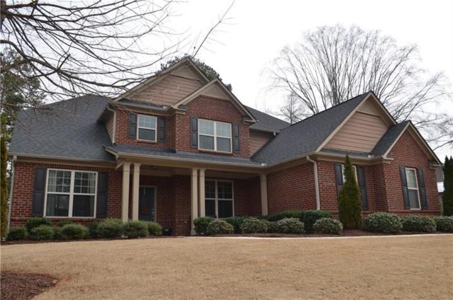 3040 Manor Place Drive, Roswell, GA 30075 (MLS #5965310) :: Buy Sell Live Atlanta