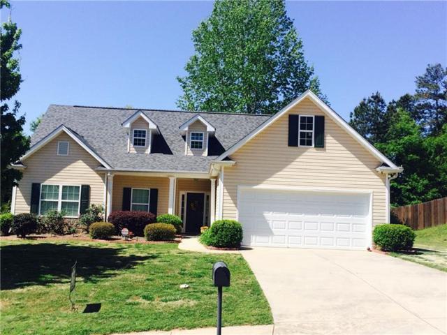51 Northwood Drive, Commerce, GA 30529 (MLS #5965318) :: Carr Real Estate Experts