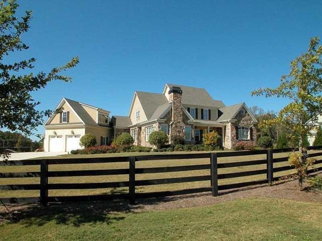 11468 Valmont Drive, Milton, GA 30004 (MLS #5965870) :: RE/MAX Paramount Properties