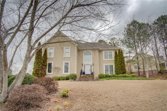 1800 Settindown Drive, Roswell, GA 30075 (MLS #5966550) :: Todd Lemoine Team